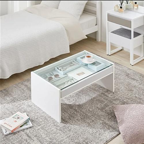 ローテーブル リビングテーブル センターテーブル