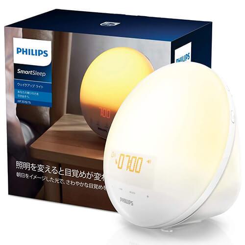 フィリップス SmartSleep HF3519/15
