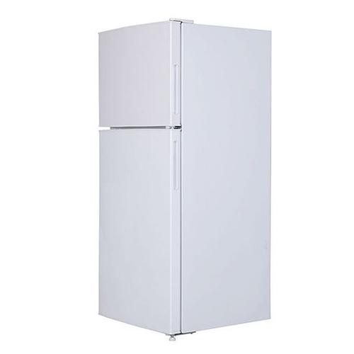 118L 2ドア冷凍・冷蔵庫