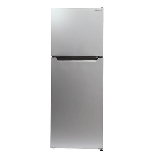 138L 2ドア冷凍・冷蔵庫