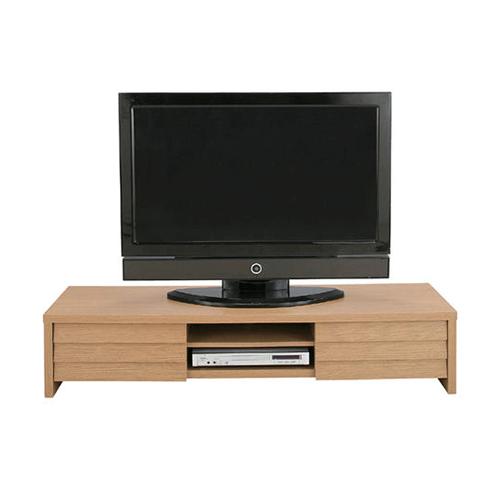 引出付テレビボード