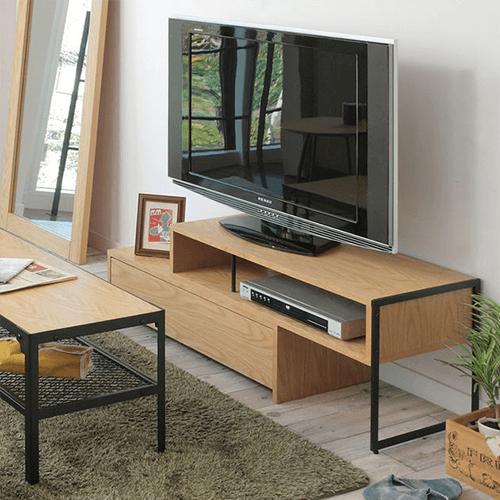 i-style テレビボード
