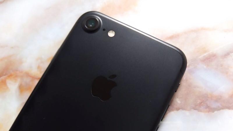 利用料金を抑えたい人はSIMフリー版iPhoneがおすすめ