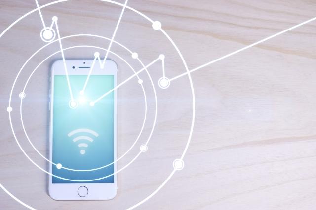 バックアップデータを新しいiPhoneに移行する方法