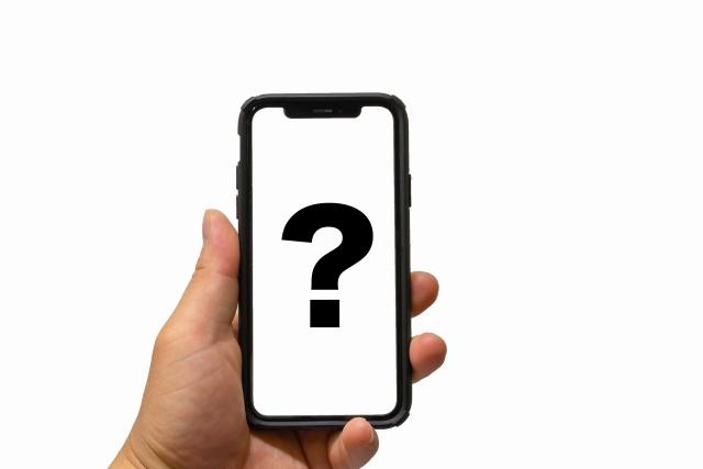 iPhoneの機種変更するタイミング