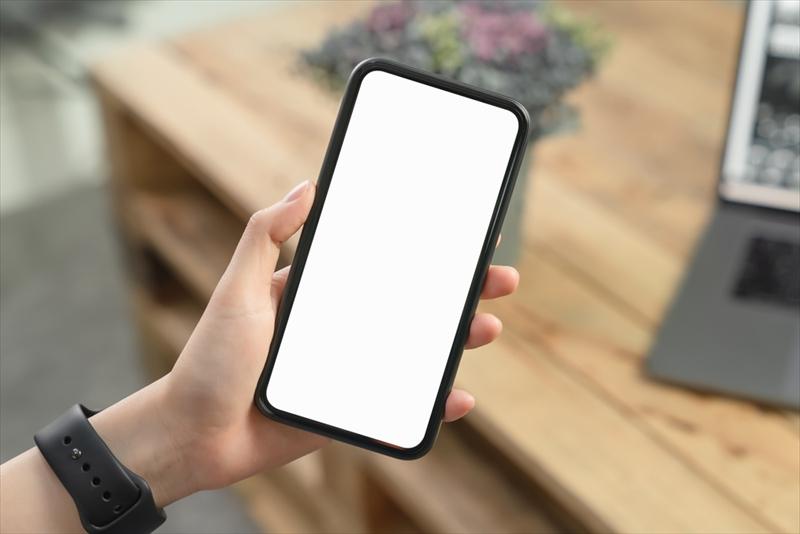 iPhoneをお得に機種変更する方法
