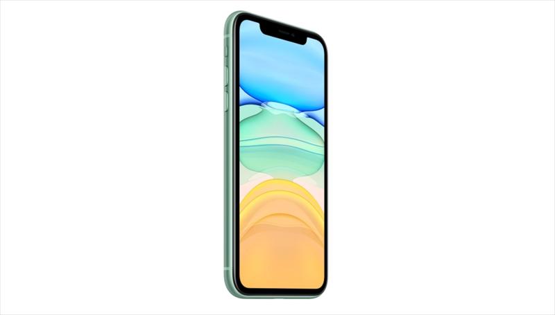 iPhone 11シリーズは今後割引される?