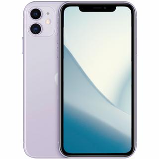 iPhone 11 シリーズ