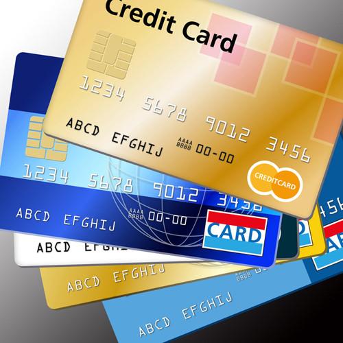 今さら聞けない!? クレジットカードの基礎知識を身につけよう ...