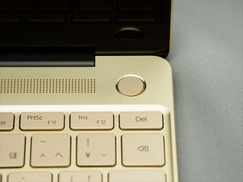 ノートPCで不満に思うこと第1位は…… - あらゆるニーズを ...
