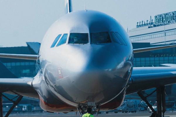 「信頼はするけど信用はしない」- ジェットスター・ジャパン初の女性パイロットが語った「安全」へのこだわりとは?