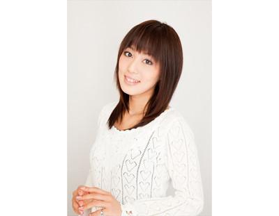日笠陽子の画像 p1_24