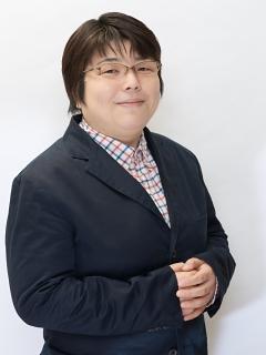 Ootayuriko
