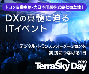 TerraSkyDay