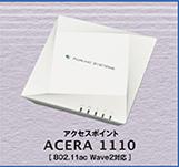 ACERA1110