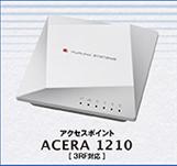 ACERA1210
