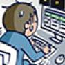 エンジニアあるある!? システム開発現場・実録IT用語辞典