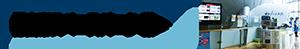 郡山市スペースパーク <br><br> </div>     </div>     <!--▲ バナー表示エリア--><!--▼ ピックアップ-->     <div class=