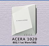 ACERA1020