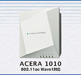 ACERA1010