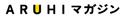 Aruhi logo