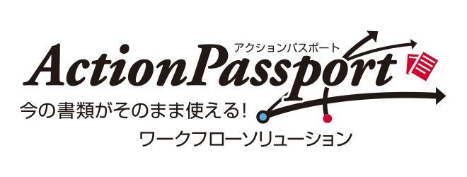 ActionPassport 株式会社イーネットソリューションズ