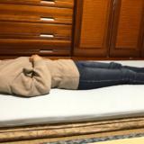 トゥルースリーパープレミアムを体験
