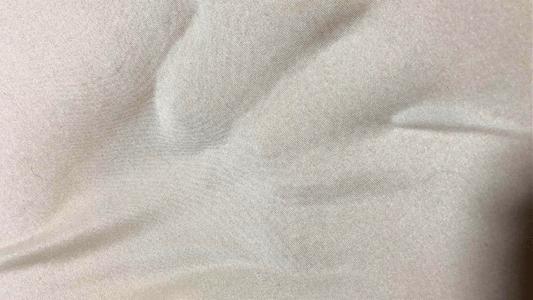 低反発マットレスの参考画像
