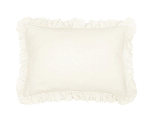 枕カバー(レジェWH)