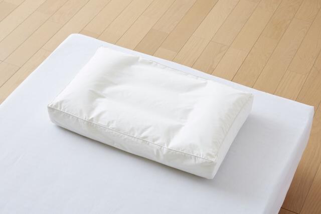 ニトリの枕おすすめランキング