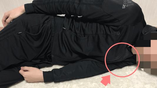 床で寝ると体に良いのか実体験調査