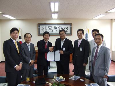 韓国電子通信研究院、Microsoft...