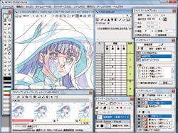 Images of DigitalLoca - Japane...