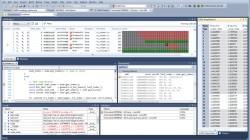 NVIDIA、「Nsight」にEclipseエディションを提供 - Linux/Macに