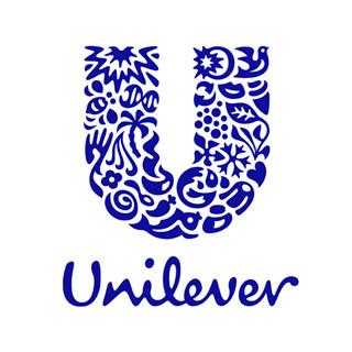ユニリーバのロゴの模様にはどんな意味が? 広報さんに聞いてみた   TECH+
