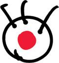 https://news.mynavi.jp/article/20130522-ftv/images/001.jpg
