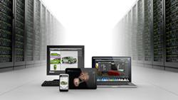 NVIDIA、Citrix XenDesktop 7搭載のNVIDIA GRID vGPUを投入