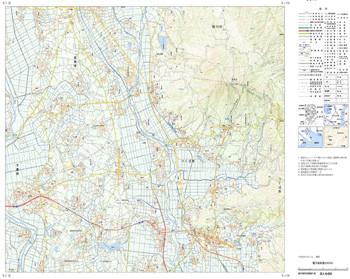 地理 院 地図 国土