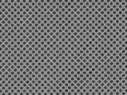 村田製作所、微量物質の検出を実現する金属メッシュデバイスを開発