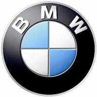 自動車メーカーbmwのロゴの由来が Quot 回転するプロペラを意匠化したもの Quot はウソ 広報さんに聞いてみた