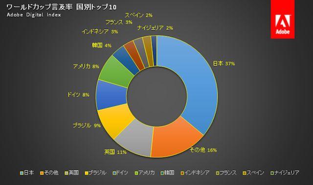 【爆発】焼き豚サンドバッグ・バー【58周年】YouTube動画>8本 dailymotion>3本 ->画像>271枚