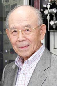 日本人3名がノーベル物理学賞を...