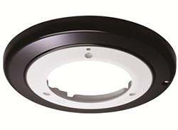 タムロン、メガピクセルIPカメラ向け近赤外線LED照明ユニットを伊勢丹 モンクレール発売