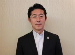 米国では盛況、日本では? 大学スポーツはビジネスとして成り立つか
