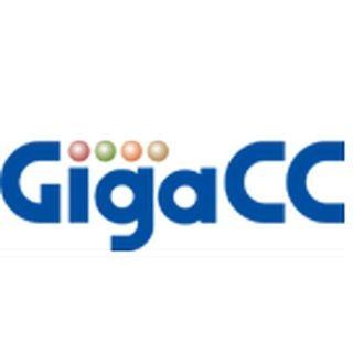 日本ワムネット、クラウド向け認証サービス「CloudGate UNO」との連携