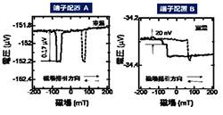 九大、強磁性金属の熱スピン注入特性を高精度に評価する手法を開発