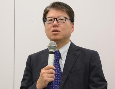 SAPジャパンがデジタルガバメン...