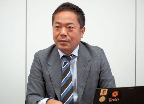 阪神 アイテック 阪急 SATSIGN(サットサイン)|アイテック阪急阪神の電子契約・契約管理