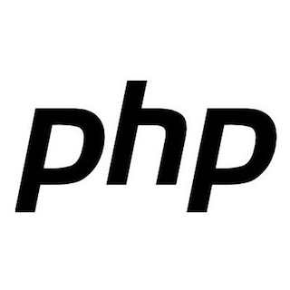 PHP is a popular general-purpose scripting language that is especially suited to web development
