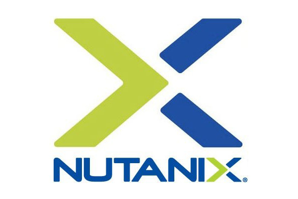 Nutanix、クラウドの導入促進でパートナー向け新インセンティブ